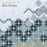 Alex Smoke-Sci.Fi.Hi.Fi 03