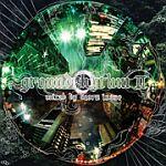 Groundrhythm 2 Mixed By Kaoru Inoue
