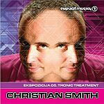 Christian Smith-Ekspozicija 05 Tronic Treatment