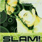 Slam-Ekspozicija 04 Stardome