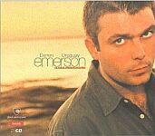 Darren Emerson-Global Underground 015 Uruguay