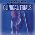 Urban Tribe-Authorized Clinical Trials
