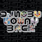 DJ Nobu-No Way Back