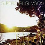 Supercar-HIGHVISION