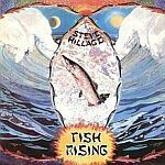 Steve Hillage-Fish Rising [Original Recording Remastered]