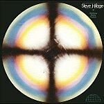 Steve Hillage-Rainbow Dome Musick