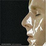 Richie Hawtin-DE9 COMBINED