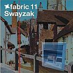 Swayzak-Fabric 11