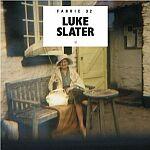 Luke Slater-Fabric 32