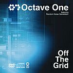 Octave One Feat. Random Noise Generation-Off The Grid