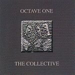 Octave One-The Collective