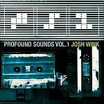 Josh Wink-Profound Sounds Vol.1