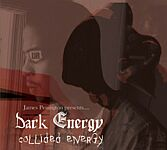 Dark Energy-Collided Energy