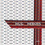 Hug-Heroes