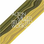 Alton Miller-Selected Works