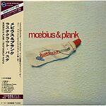 Moebius & Plank-Rastakraut Pasta