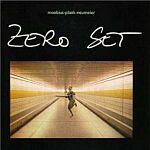 Moebius-Plank-Neumeier-Zero Set