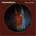 Klaus Schulze-Moondawn