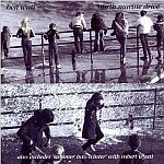 Ben Watt-North Marine Drive