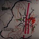 Slam-Azure