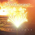 Ananda Project-Fire Flower