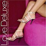 Love Deluxe 〜Atal Music presente Une Collection de House Music Volume 01