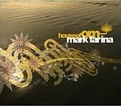 Mark Farina-House Of Om