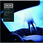 Nine Inch Nails-Year Zero
