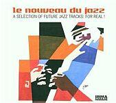Le Nouveau Du Jazz