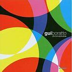 Gui Boratto-Chromophobia
