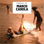 Marco Carola-Fabric 31