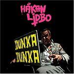 Hakan Lidbo-Dunka Dunka