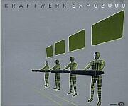Kraftwerk-Expo 2000