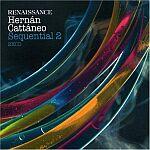 Hernan Cattaneo-Sequential Vol.2