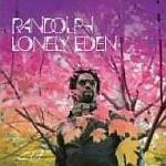 Randolph-Lonely Eden