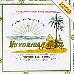 Nuyorican Soul-Nuyorican Soul
