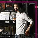 Fumiya Tanaka-Mur Mur - Conversation Mix