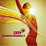 Summer Sessions 2 Mixed By DJ Heather & Onionz