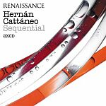 Hernan Cattaneo-Sequential