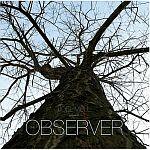 Joel Mull-The Observer