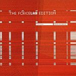 The Forcelab Edition Composure Mixed By Algorithm