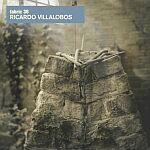 Ricardo Villalobos-Fabric 36