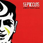 Septic Cuts-A Sabres Of Paradise Compilation