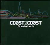 Quentin Harris-Coast 2 Coast