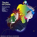 The Art of Chill 4 Mixed By The Orb