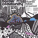 Ricardo Tobar-El Sunset