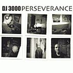 DJ 3000-Perseverance