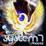 System 7-Phoenix