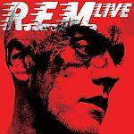 R.E.M.-Live
