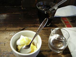 SPICE cafe7